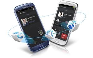 [TEL_Ent_013]Mobile VoIP Application_M03_Call Control