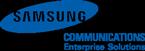 Samsung Communications
