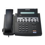 samsung-ip-telephone-handsets-ds-5014s