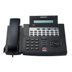 samsung-ip-telephone-handsets-ds-5021d