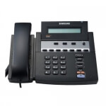 samsung-ip-telephone-handsets-ds-5007s