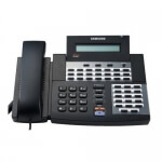 samsung-ip-telephone-handsets-ds-5038s