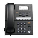 samsung-ip-telephone-handsets-smt-i3105