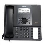 samsung-ip-telephone-handsets-smt-i5210