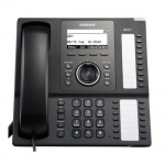 samsung-ip-telephone-handsets-smt-i5220