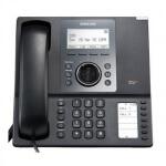 samsung-ip-telephone-handsets-smt-i5230
