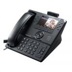 samsung-ip-telephone-handsets-smt-i5343