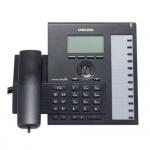 samsung-ip-telephone-handsets-smt-i6010