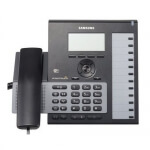 samsung-ip-telephone-handsets-smt-i6011