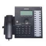 samsung-ip-telephone-handsets-smt-i6020