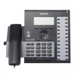 samsung-ip-telephone-handsets-smt-i6021